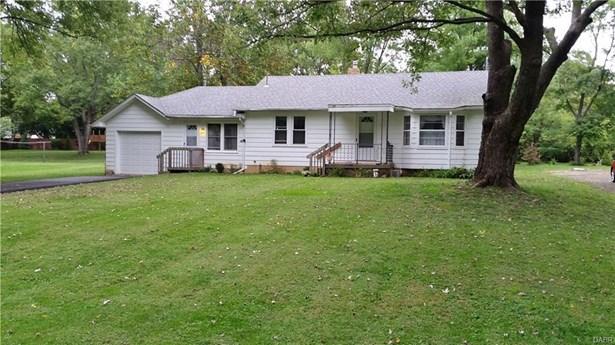 488 Moorewood Circle, Clayton, OH - USA (photo 1)