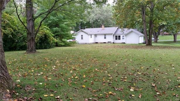 488 Moorewood Circle, Clayton, OH - USA (photo 2)