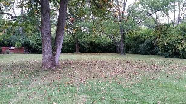 488 Moorewood Circle, Clayton, OH - USA (photo 4)
