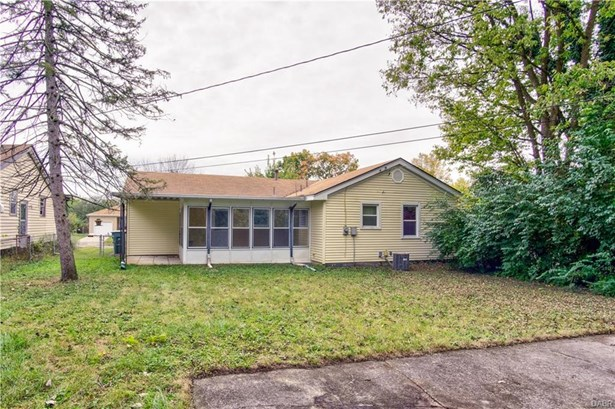 4657 Christopher Avenue, Dayton, OH - USA (photo 3)
