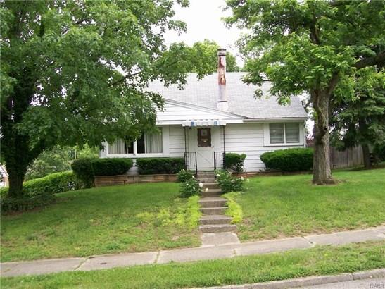 1603 Rangeley Avenue, Dayton, OH - USA (photo 1)