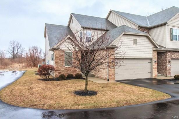 3160 Cobblestone Lane, Dayton, OH - USA (photo 3)