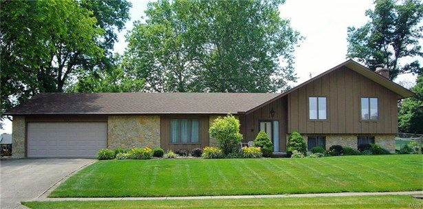 422 Rankin Dr, Englewood, OH - USA (photo 1)