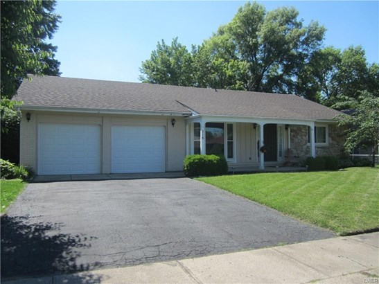 716 Eden Roc Drive, Xenia, OH - USA (photo 1)