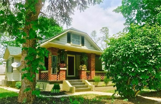 4301 Woodcliffe Avenue, Dayton, OH - USA (photo 2)