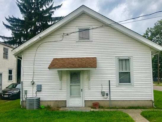 129 West Bryant Avenue, Franklin, OH - USA (photo 1)