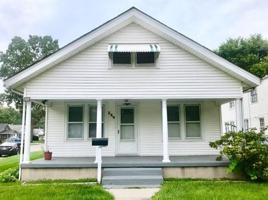 129 West Bryant Avenue, Franklin, OH - USA (photo 3)