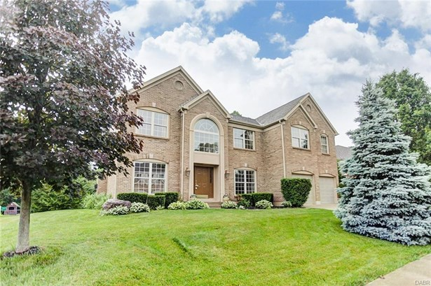 2520 Hingham Lane, Centerville, OH - USA (photo 1)