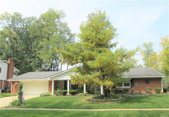 2351 Rawnsdale Road, Kettering, OH - USA (photo 1)