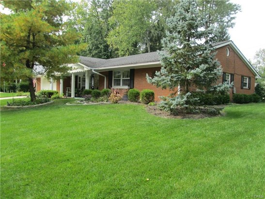 2351 Rawnsdale Road, Kettering, OH - USA (photo 2)