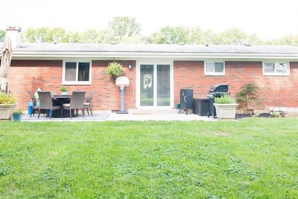698 Timberwood Drive, Beavercreek, OH - USA (photo 3)