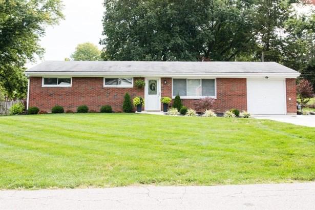 698 Timberwood Drive, Beavercreek, OH - USA (photo 4)