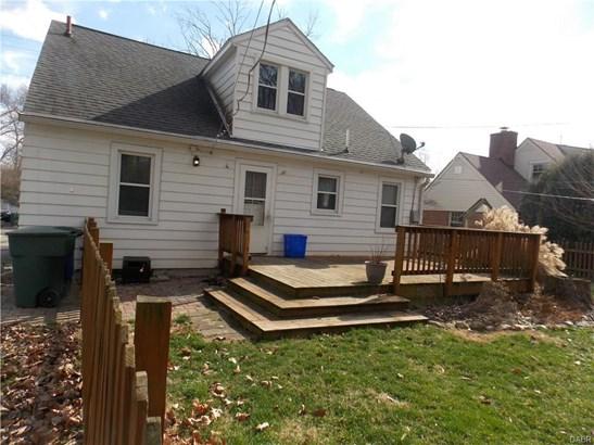 3433 Lindale Avenue, Dayton, OH - USA (photo 2)