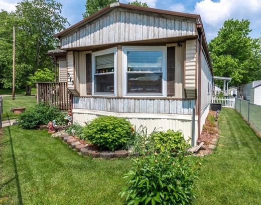 6501 Germantown Road 375, Middletown, OH - USA (photo 1)