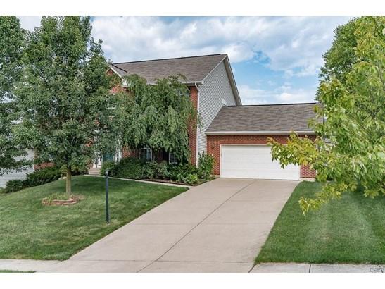 40 College Hill Terrace, Springboro, OH - USA (photo 2)
