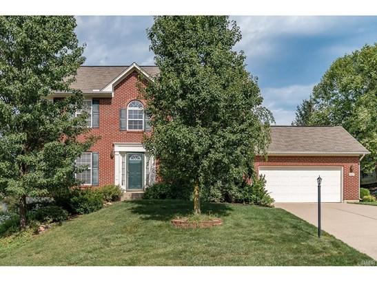 40 College Hill Terrace, Springboro, OH - USA (photo 3)