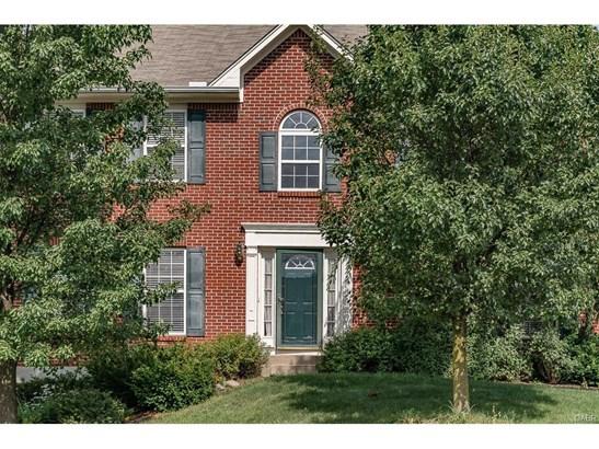 40 College Hill Terrace, Springboro, OH - USA (photo 4)