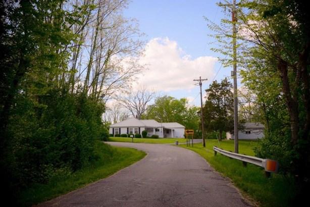 674 South Nixon Camp Road, Lebanon, OH - USA (photo 1)