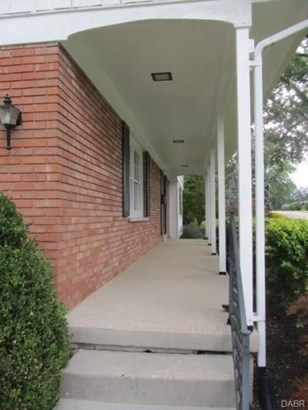 701 Judith Drive, Kettering, OH - USA (photo 2)