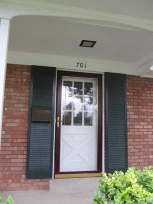 701 Judith Drive, Kettering, OH - USA (photo 3)