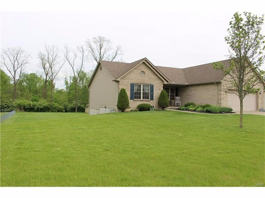 7983 Edgewater Drive, Bethany, OH - USA (photo 2)