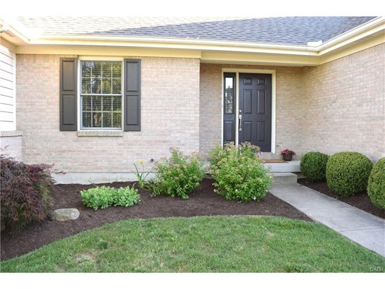 3835 Polo Trace Court, Bellbrook, OH - USA (photo 2)
