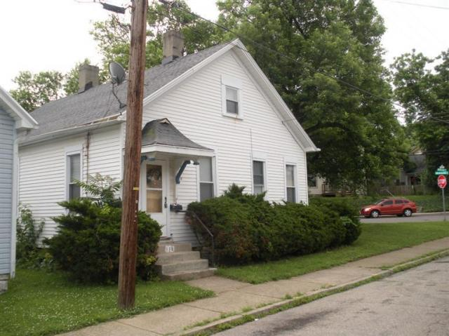 118 Medford Street, Dayton, OH - USA (photo 2)
