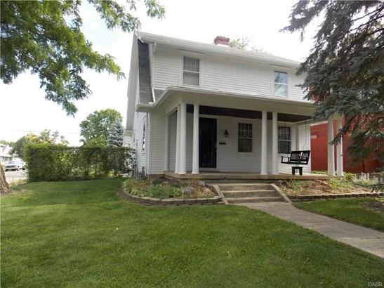 3401 E 4th Street, Dayton, OH - USA (photo 1)