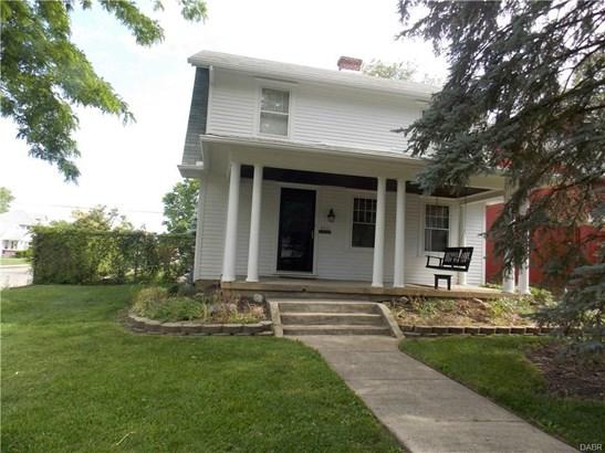 3401 E 4th Street, Dayton, OH - USA (photo 2)