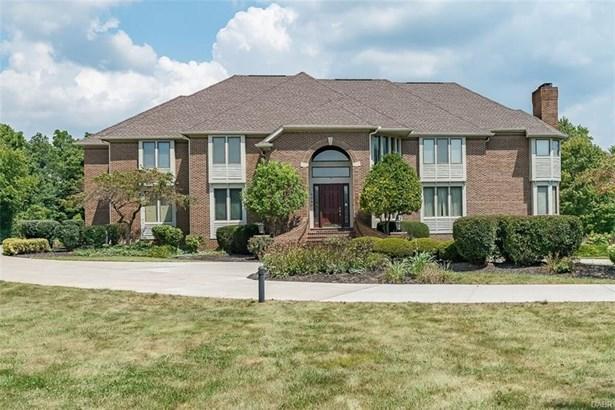 9290 Ash Hollow Lane, Centerville, OH - USA (photo 1)