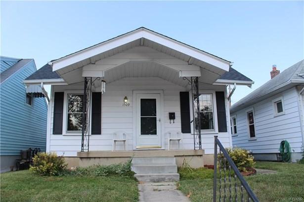 1509 Patterson Road, Dayton, OH - USA (photo 2)