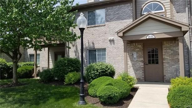 1655 Piper Lane, Dayton, OH - USA (photo 2)