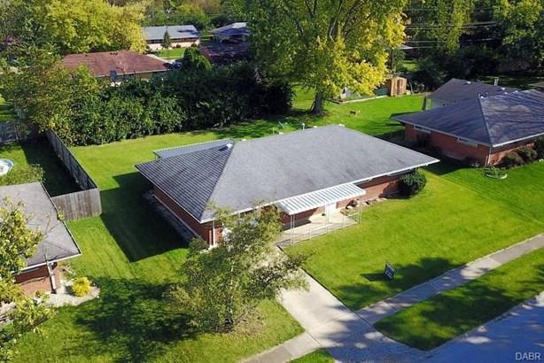 4786 Joyce Drive, Dayton, OH - USA (photo 1)