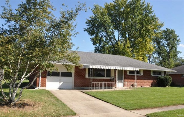 4786 Joyce Drive, Dayton, OH - USA (photo 2)