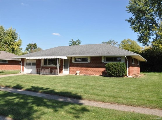 4786 Joyce Drive, Dayton, OH - USA (photo 3)