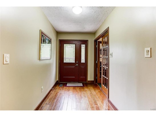 296 S Fairfield Road, Bellbrook, OH - USA (photo 5)