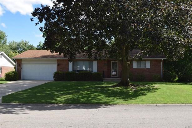 5726 Hunters Ridge Road, Riverside, OH - USA (photo 1)
