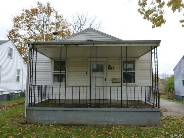 1722 Meriline Avenue, Dayton, OH - USA (photo 1)