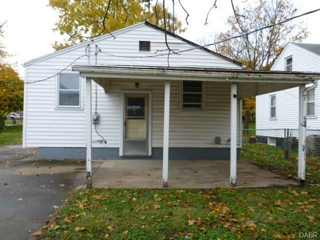 1722 Meriline Avenue, Dayton, OH - USA (photo 2)