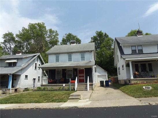 1232 Epworth Avenue, Dayton, OH - USA (photo 1)