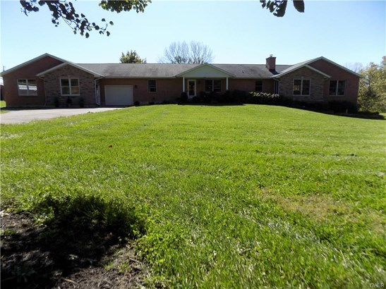 12970 Pritchard Road, Germantown, OH - USA (photo 1)