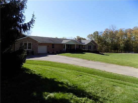 12970 Pritchard Road, Germantown, OH - USA (photo 2)
