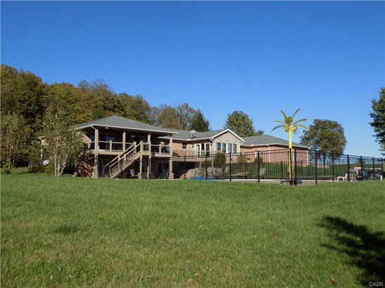 12970 Pritchard Road, Germantown, OH - USA (photo 3)