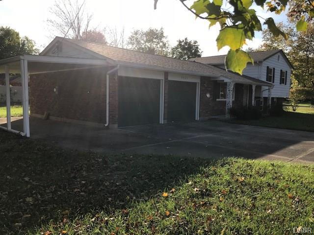 8423 Meadowlark Drive, Carlisle, OH - USA (photo 3)