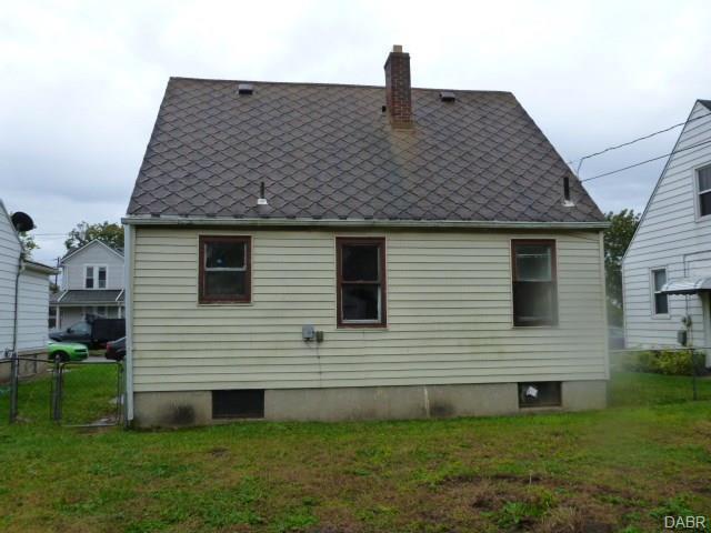 2043 Stegman Avenue, Dayton, OH - USA (photo 2)