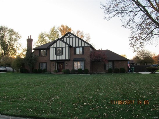 6711 Pinewood Place, Miami Township, OH - USA (photo 1)