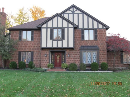 6711 Pinewood Place, Miami Township, OH - USA (photo 2)
