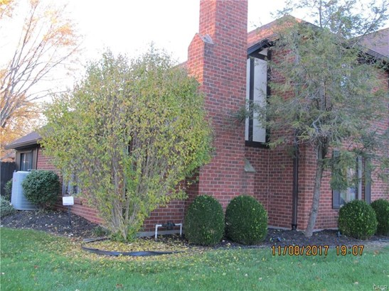 6711 Pinewood Place, Miami Township, OH - USA (photo 3)