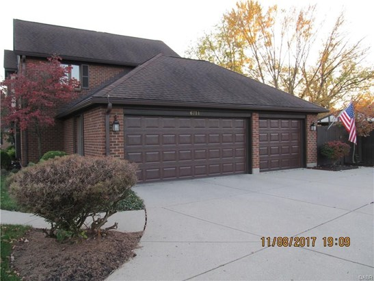 6711 Pinewood Place, Miami Township, OH - USA (photo 4)