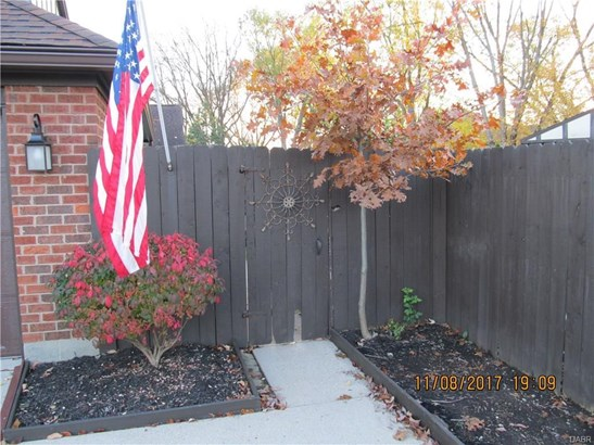 6711 Pinewood Place, Miami Township, OH - USA (photo 5)